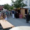 Dorffest Gablitz 2013