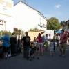 Gablitzer Dorffest 2014