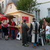 Gablitzer Dorffest
