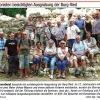Wandertag Seniorenbund, NÖN, Juli 2012