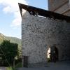 Ausflug: Puchberg am Schneeberg