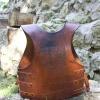 Ausrüstung eines Ritters