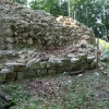 Ruinenpflege Workshop 14.-16. Mai