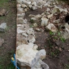 Ruinenpflege Workshop 25. mai