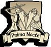 Verein Prima Nocte