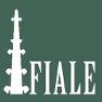 Verein FIALE