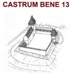 Burg und Dokumentation