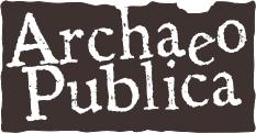 ArchaeoPublica