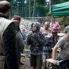 Sommerferienspiel 2011-07-23-Sommerferienspiel-Ried-0056
