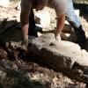 Sanierungsarbeiten 2013
