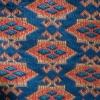 Reproduktion historischer Textilien