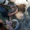 Ruinenpflege Workshop 4.-6. Juni